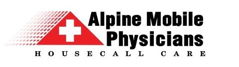 Alpine Mobile Physicians - Housecall Care
